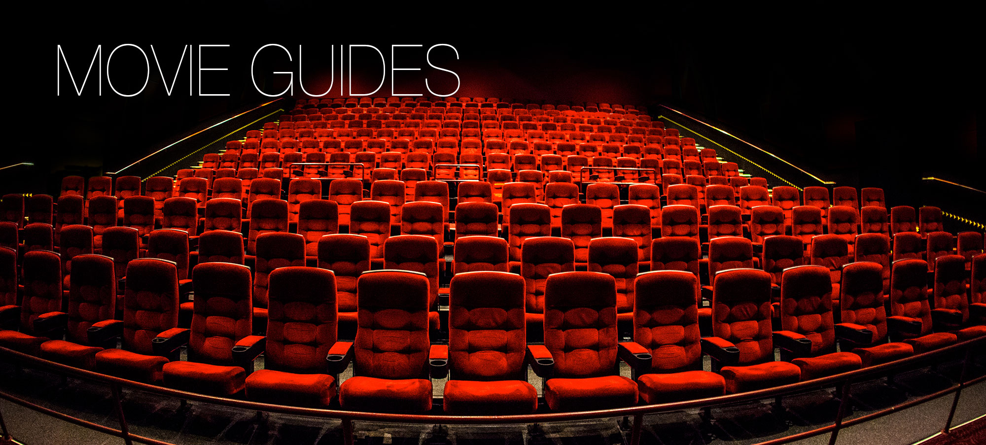 movie-guide